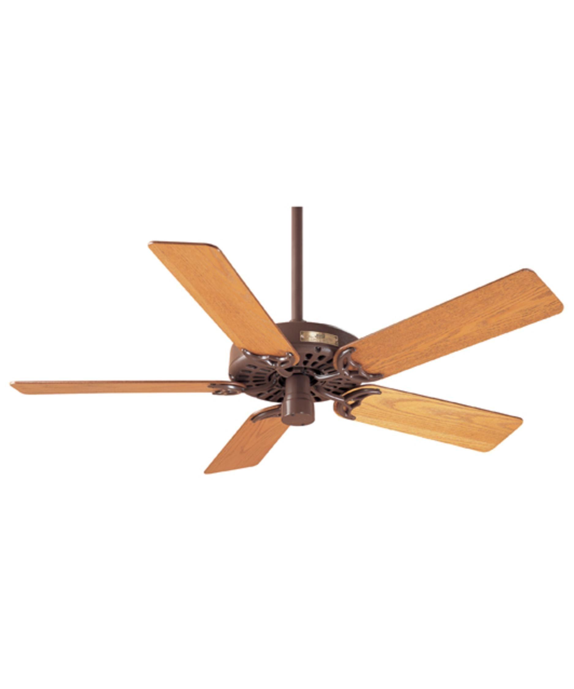 Hunter Fan Model Number