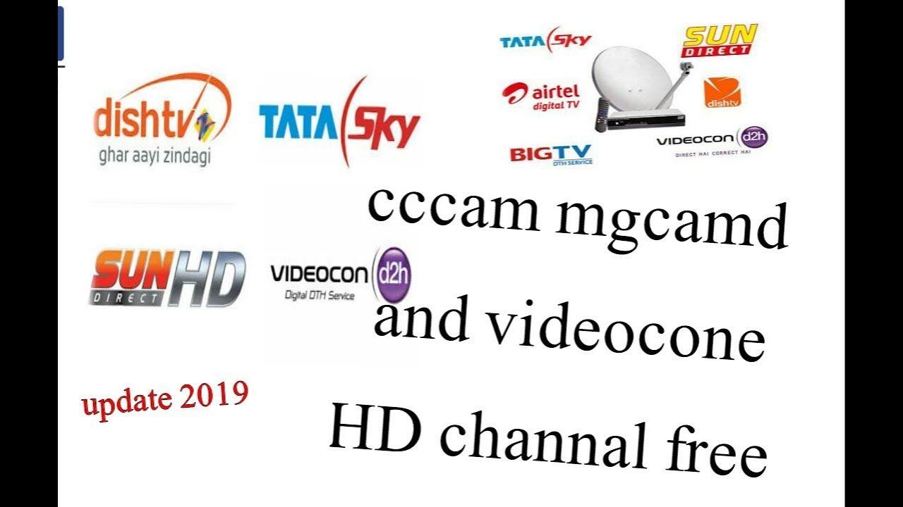 mgcamd cccam cline sever update 2019 | http://world139 blogspot com