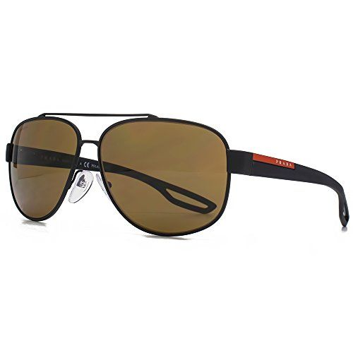 78b4bfd582 Smith Forge Sunglasses - Polarized