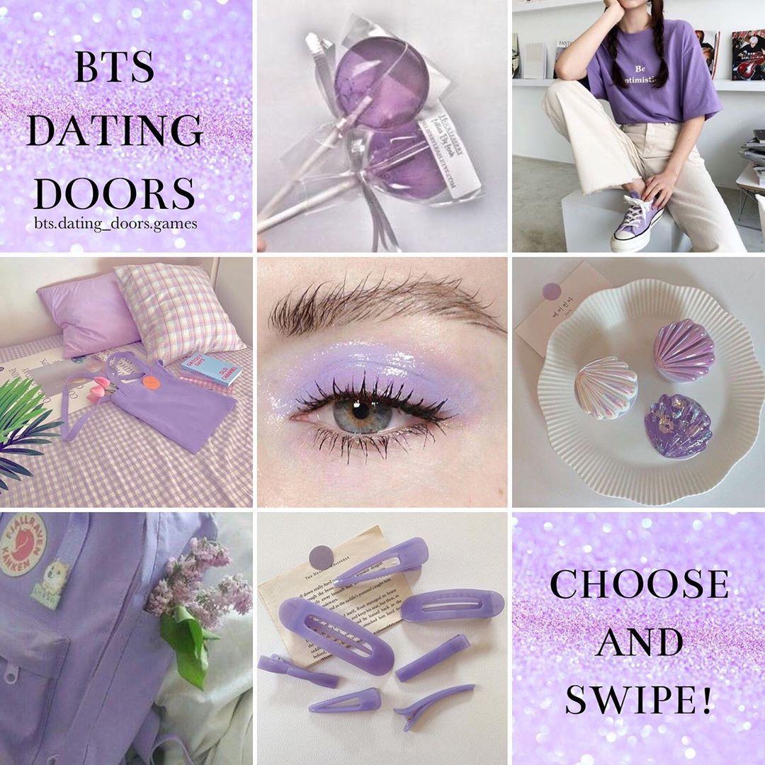 Comment who you got!☂️ ᪥ ᪥ ᪥ #bts #bangtanboys ##btsdatingdoors #btsdatinggame #datinggames #dating #datingdoors #btsdatingdoorgame #bangtanboysarmy #btsdatinggames #btsdatingdoor #taehyung #v #V #jungkook #jimin #jhope #jk #hobi #suga #yoongi #rm #namjoon #jin #seokjin #purple #purpleyou💜#aesthetic #aesthetics