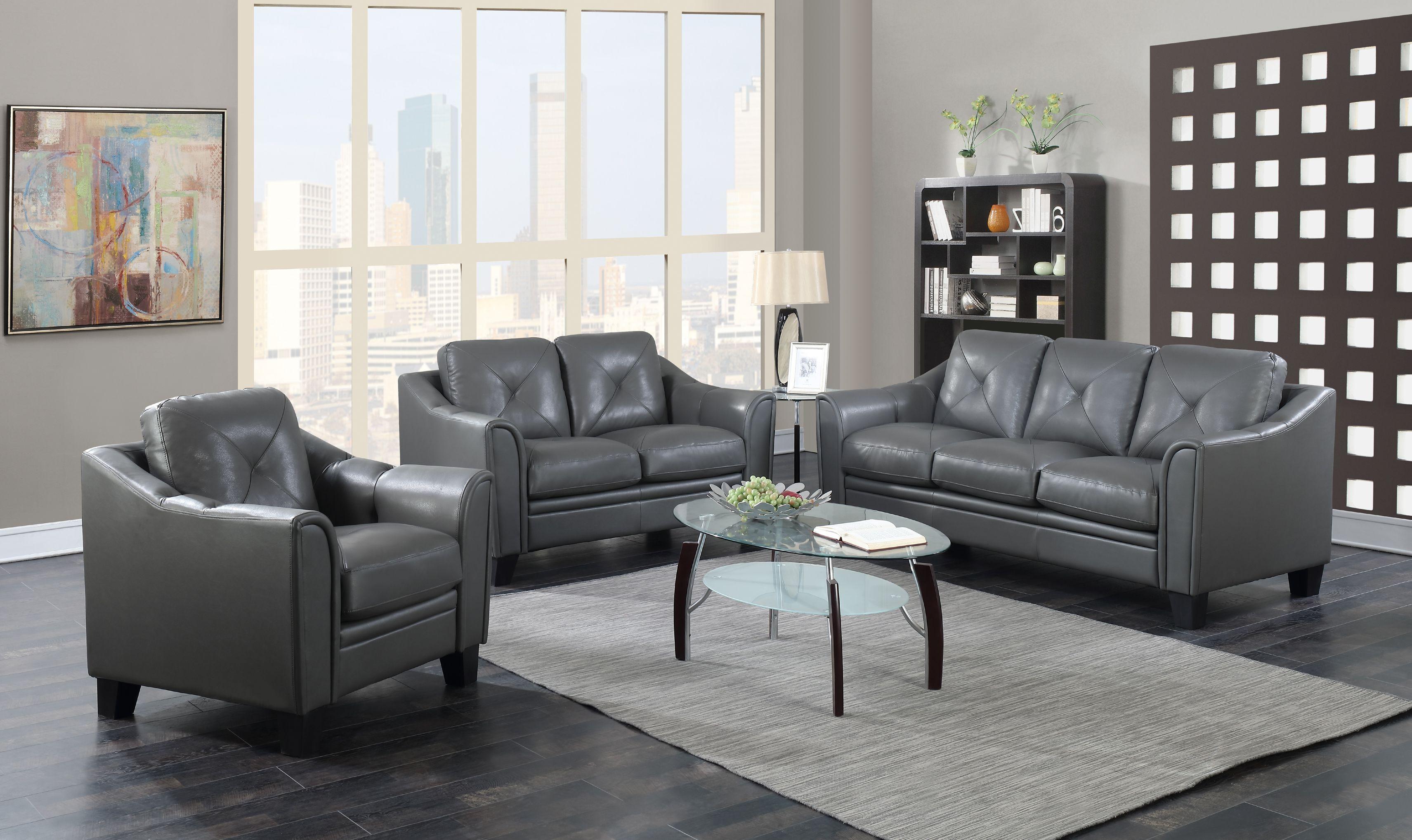 Elite Sofas Sectionals