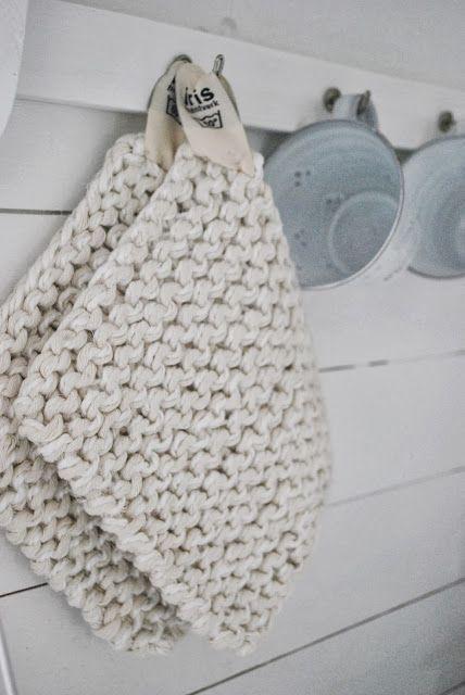 Leuk Met Dat Tshirt Lint Van De Action Crochet Haken Breien