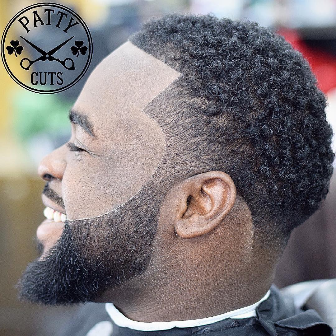 Pin On Black Men Breads