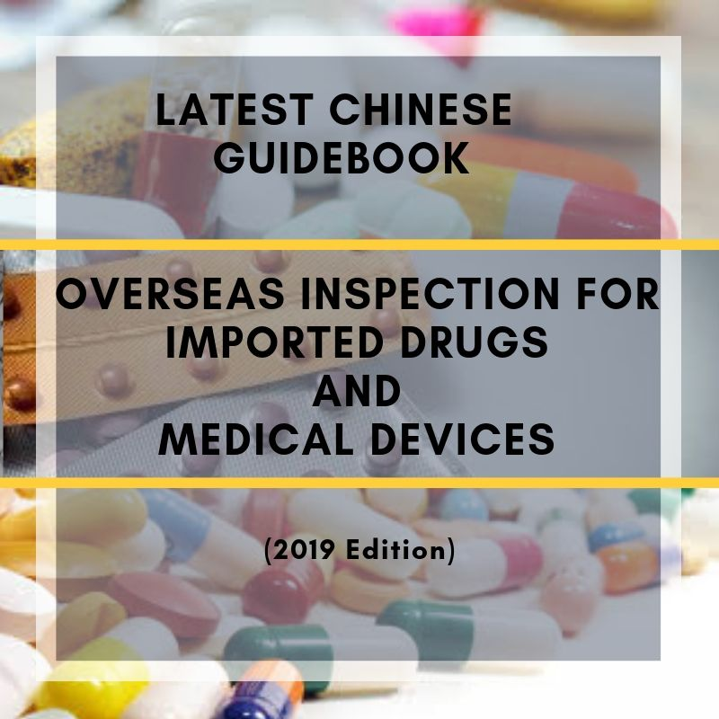 Chinese healthcare market has maintained annual compound