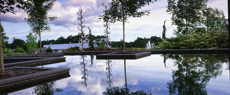 Oregon Garden, Near Silverton. 80 Acres. For A Nearby Place To Stay, Go To Oregon  Garden Resort