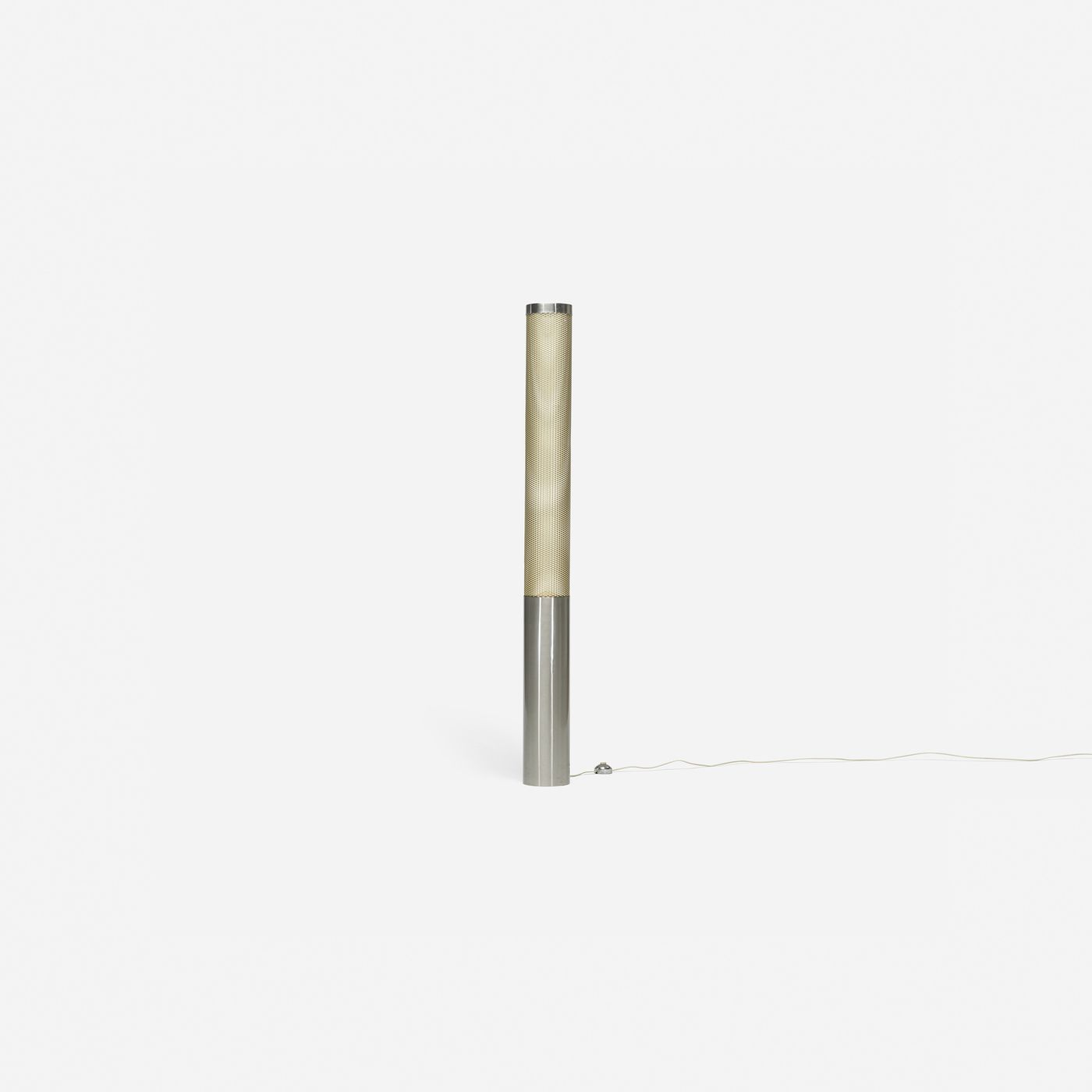 253: Gio Ponti / floor lamp < Design, 23 October 2014 < Auctions | Wright
