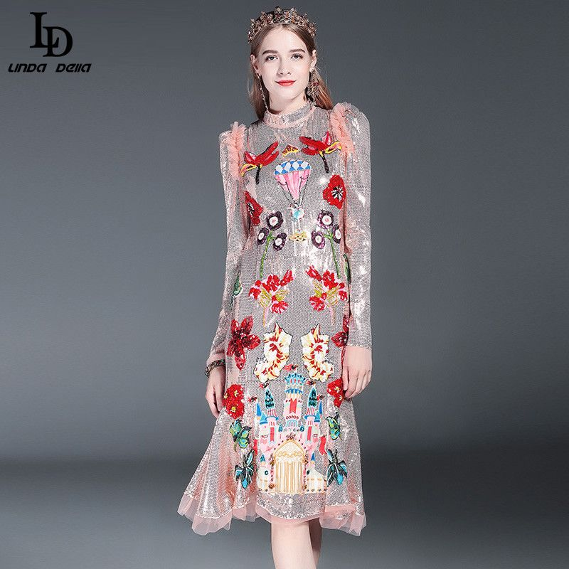 21c7455220f26 Cheap dress skirt, Buy Quality dresses dress directly from China ...