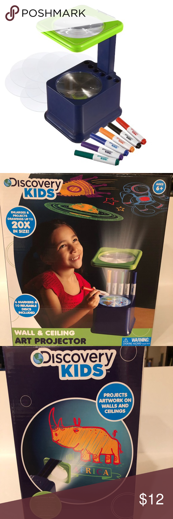 discovery kids wall ceiling art projector in 2018 my posh closet