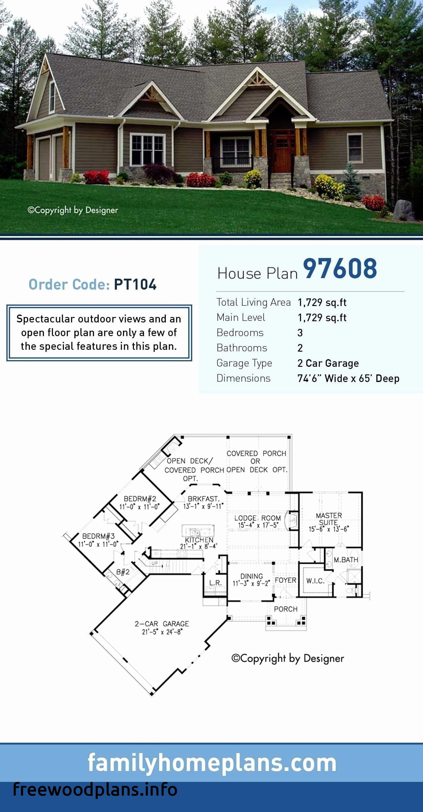 70 Woodwork Bench Plans 2018 Craftsman House Plans House Blueprints House Plans Farmhouse