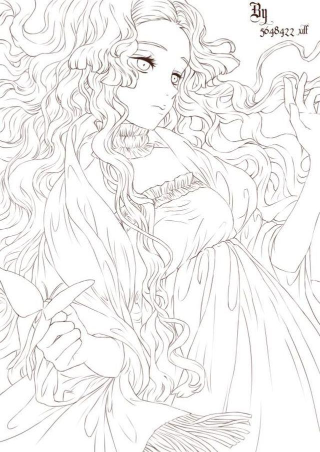 Pin de Felicity-Ann Stevens en Coloring & Drawing | Pinterest ...