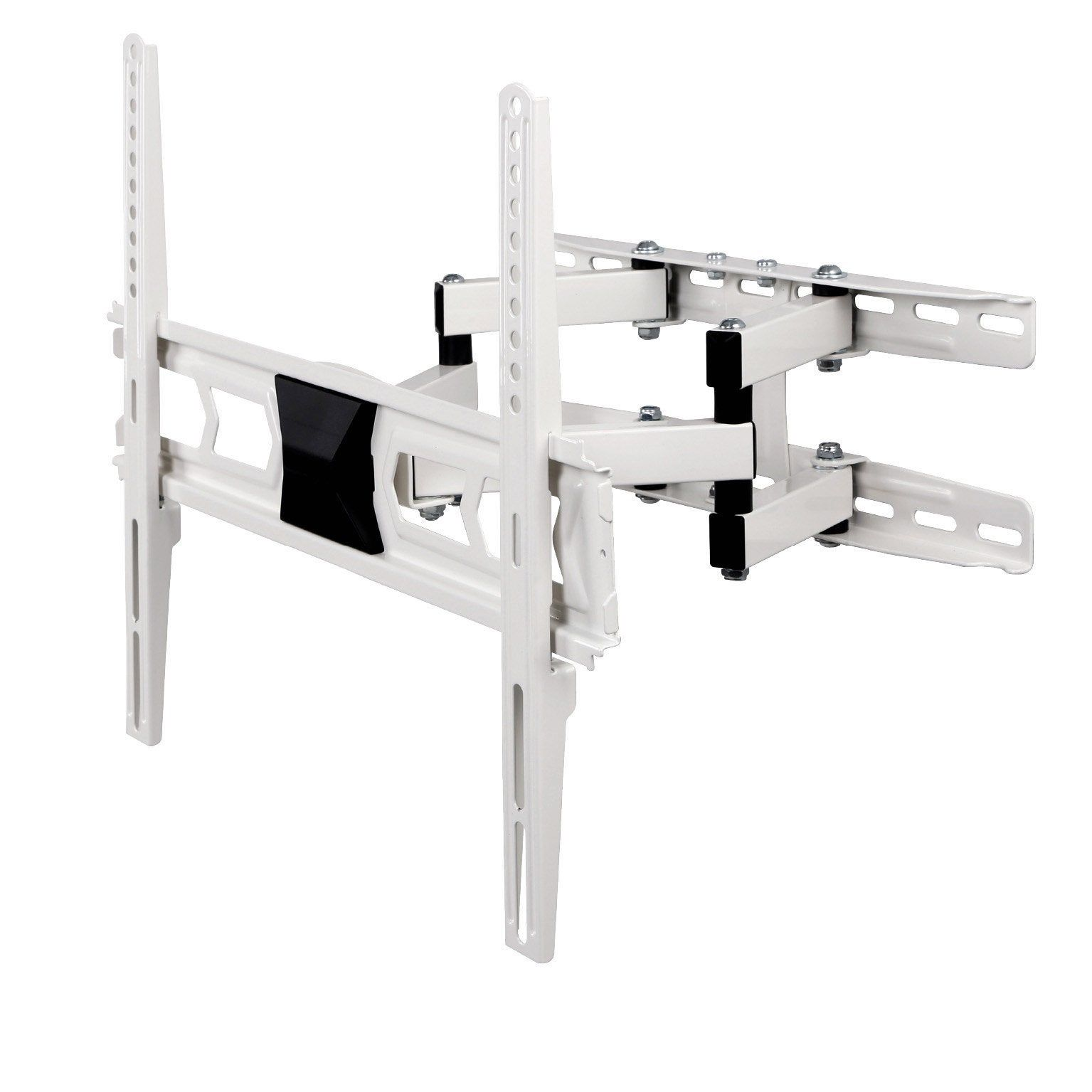 Support Tv Orientable Deporte Sedea Charge Maximale 30 Kg Support Tv Orientable Support Tv Support