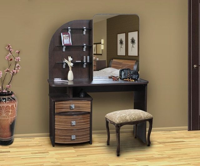 Best Ultimate Guide To Choosing And Buying A Dressing Table For 400 x 300