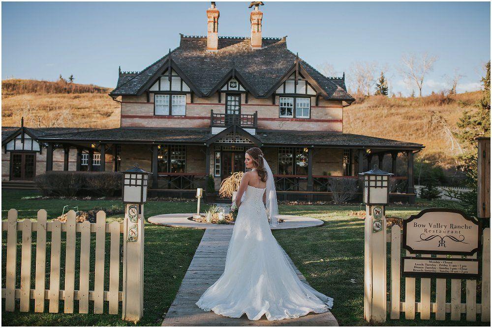Calgary wedding (wedding venue, outdoor wedding, heritage wedding venue, park wedding, summer wedding, garden wedding)