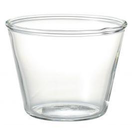 Heat Resistant Glass Cup 100ml Heat Resistant Glass Glass Cup Heat Resistant