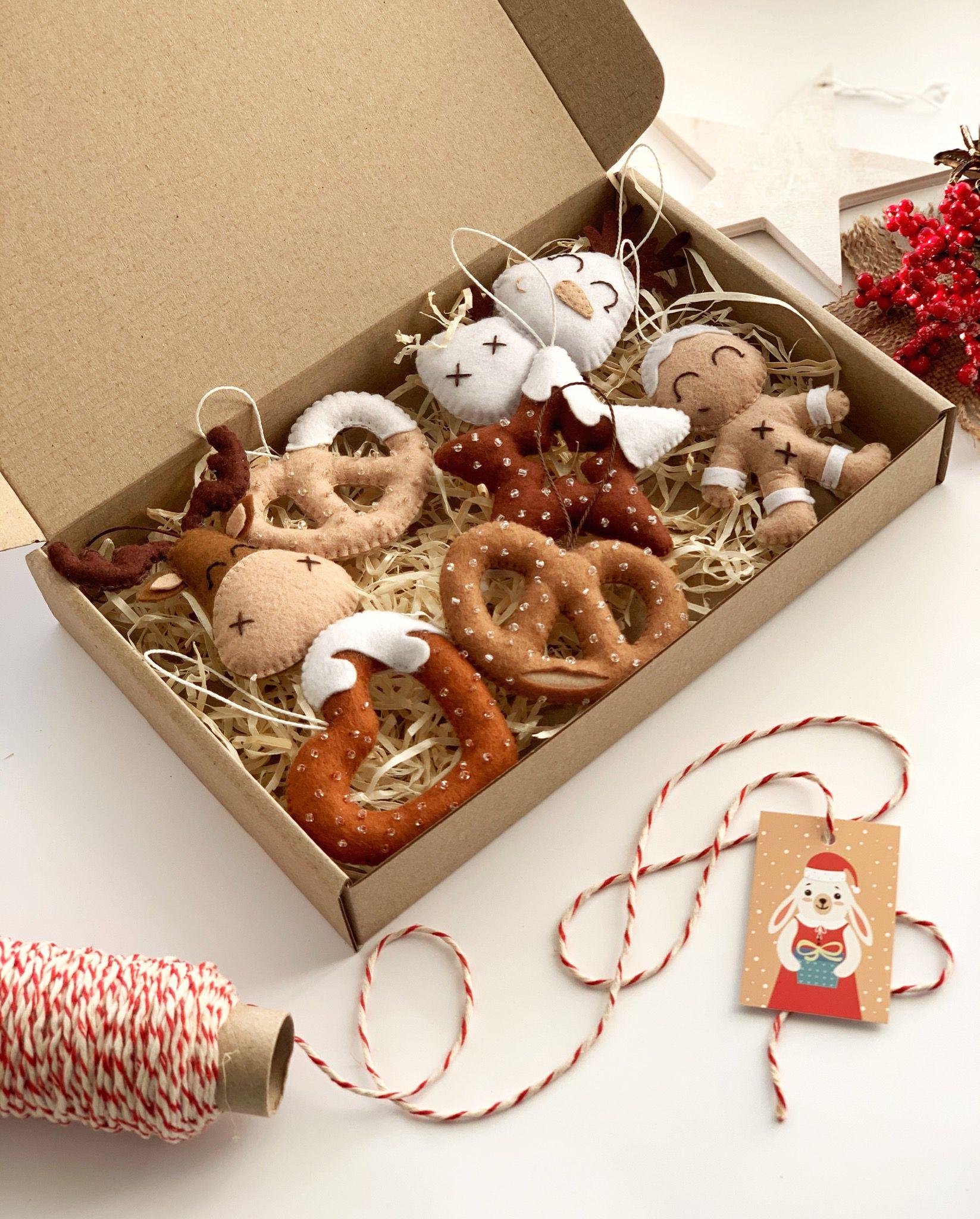 Shop My Sale 20 Off Etsysale Etsygifts Christmasornaments In 2020 Christmas Gifts Etsy Sales Christmas Decorations