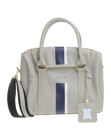 JACK RUSSELL MALLETIER Handbag for $308