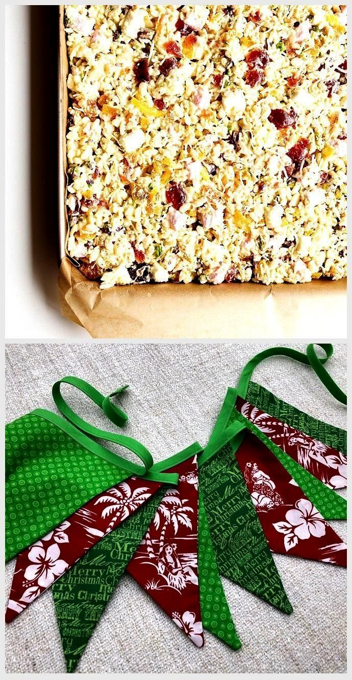 recipes that are quick easy and mostly healthy food for kids  Kids Eat by Shanai  winter holiday party food kids In this article we have gathered the most important trick...