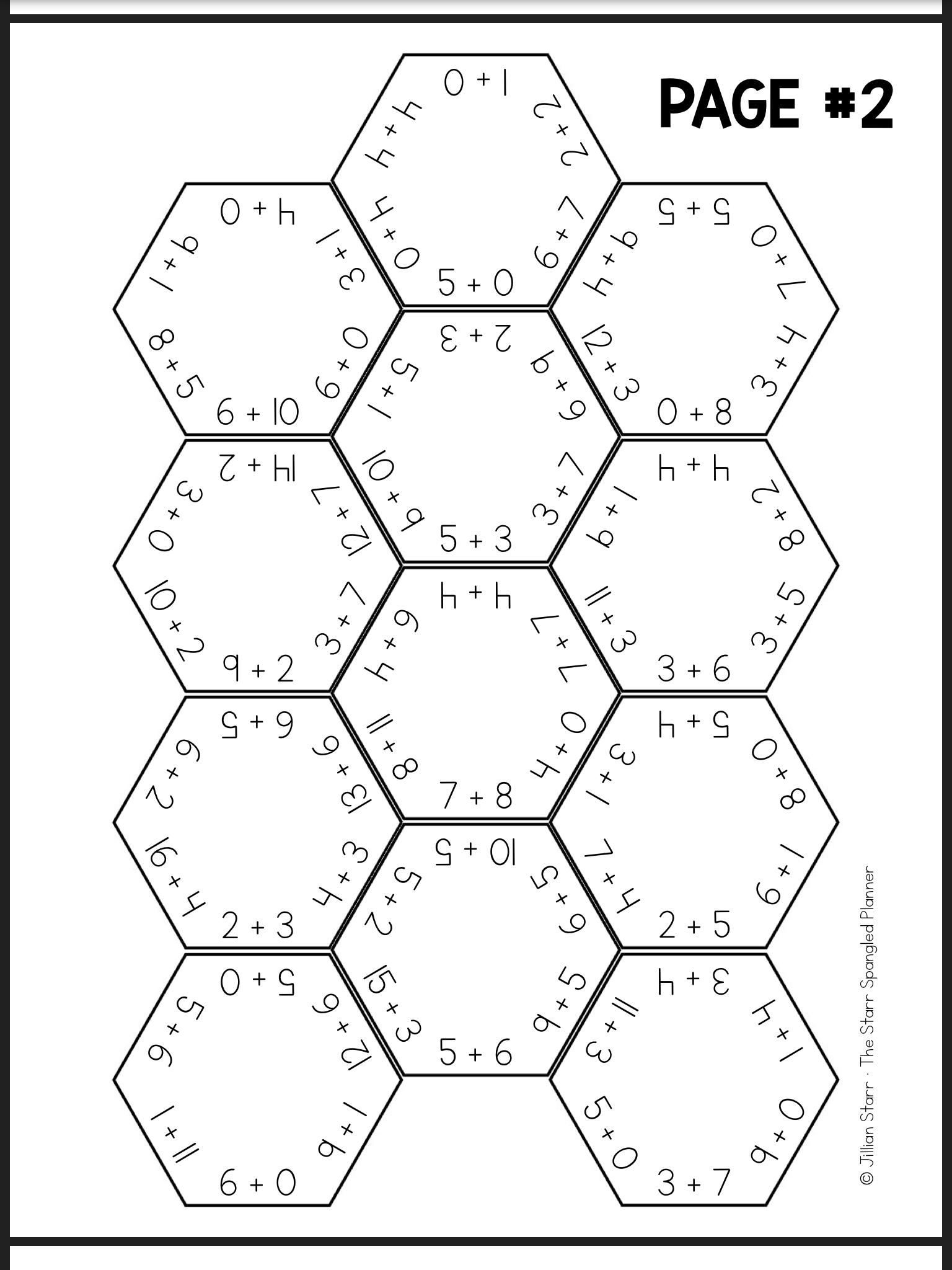 Pin von Pavla Floriánová auf Maths
