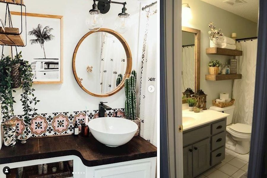 Cheap Bathroom Sets Matching Bedroom And Bathroom Sets