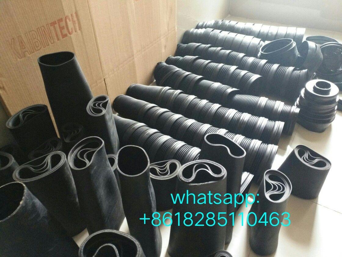 Kaibintech air spring air suspension strut repair kits dust