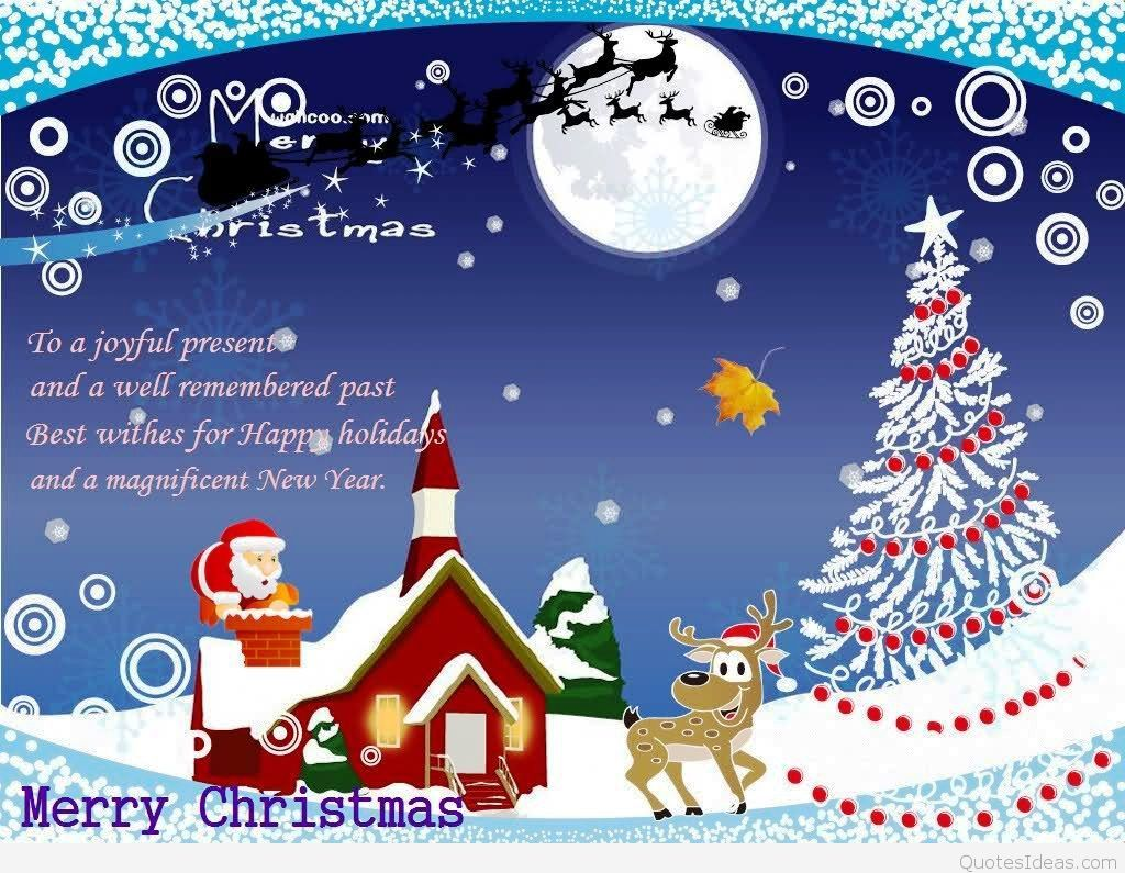 Pin By Lucid Remark On Merry Christmas Wishes Text Pinterest Merry