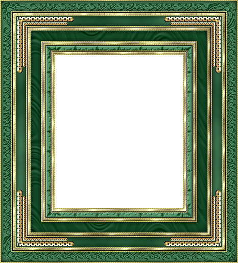 It is a picture of Printable Pictures Frames throughout borders
