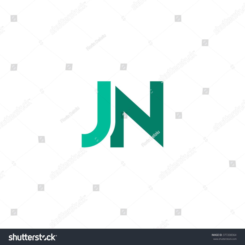 Jn Logo Ad Affiliate Jn Logo Logos Ads Affiliate