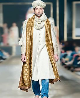 b28ecd901 Pakistani Indian Ethnic Haute Couture Sherwanis & Asian Menswear Pakistan  India, Sherwani in USA