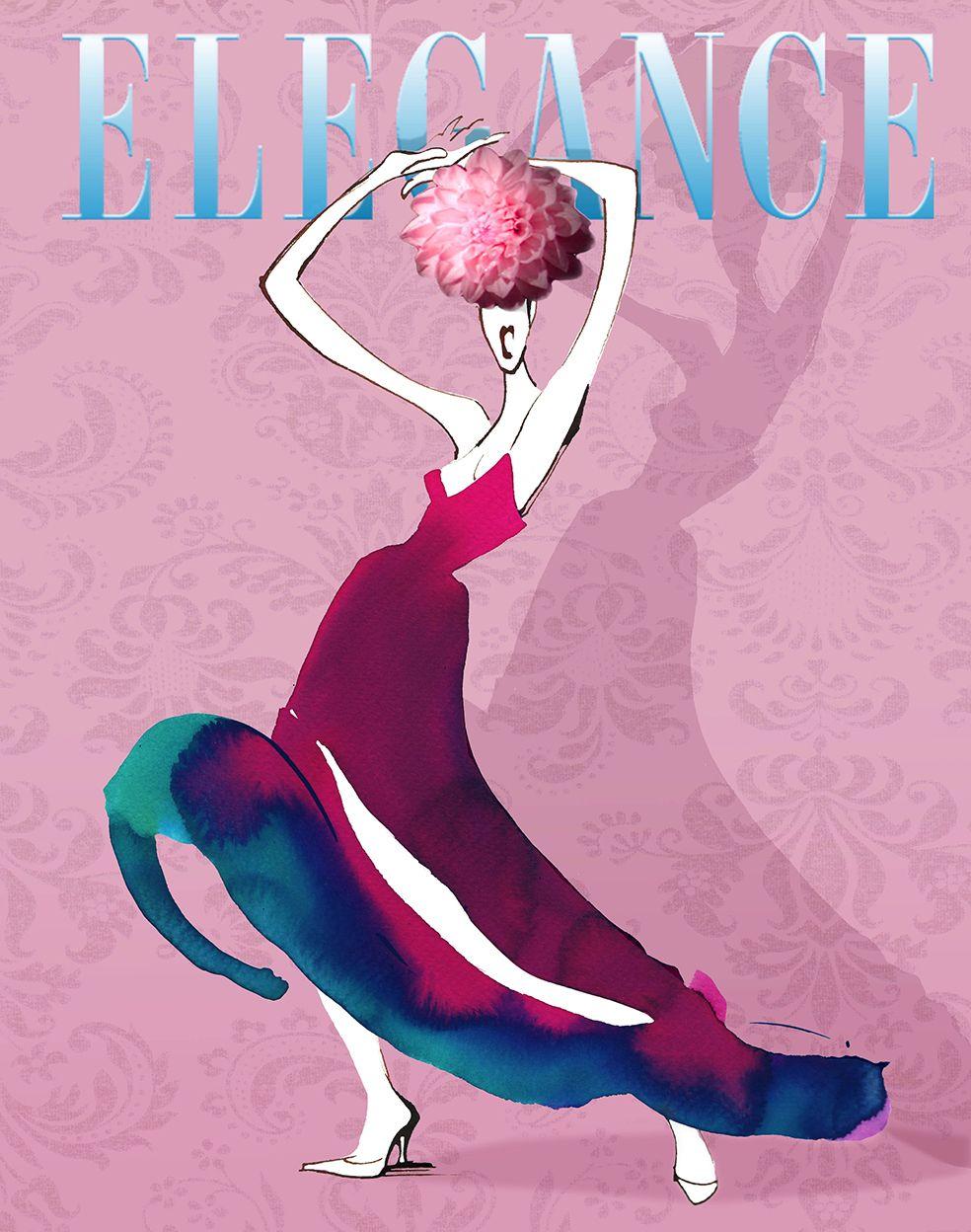 cover elegance