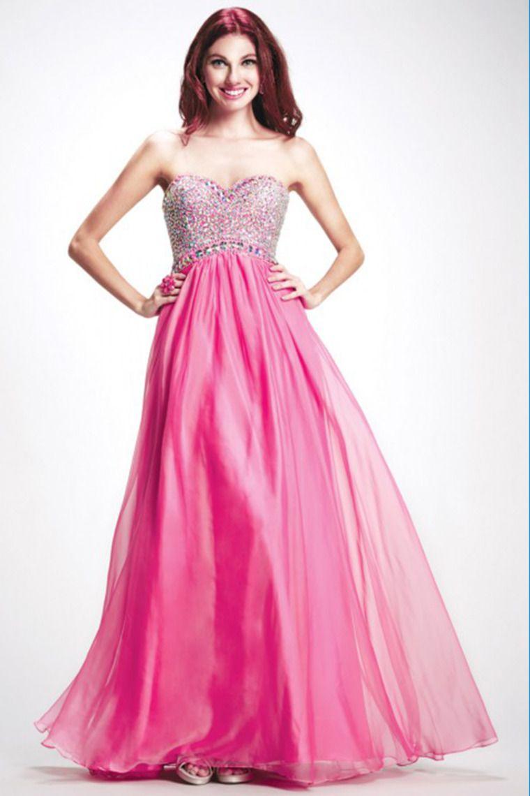 $146.99 #Prom dresses #prom #dresses #long # sexy #prom# dresses ...
