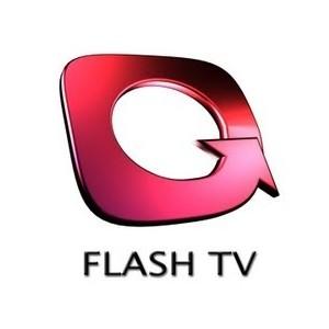 Kanalturk Canli Izle Kanal Turk Hd Izle Tv Izleme Muzik