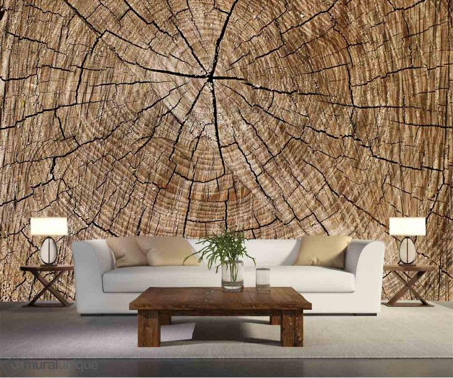 zoom sur un tronc d 39 arbre 12 39 x 8 39 3 66m x 2 44m. Black Bedroom Furniture Sets. Home Design Ideas