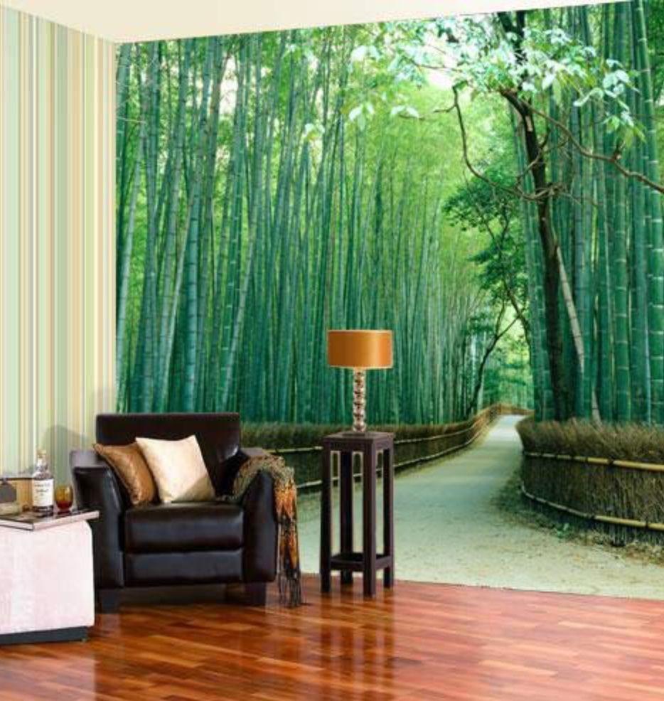 Pin By Sunshine Blocking Sunshine On Home Modern Interior Design Trends Decor Interior Design Trends