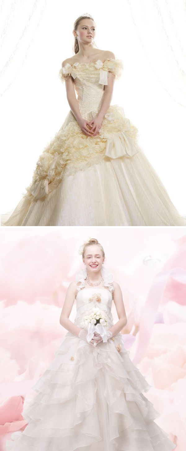 32 Adorable Princess Gowns   Gowns, Princess and 21st