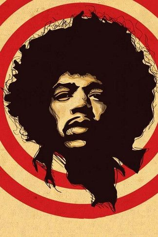 Jimi hendrix portrait iphone 4 wallpaper images wallpapers search results for jimi hendrix wallpaper iphone adorable wallpapers thecheapjerseys Gallery