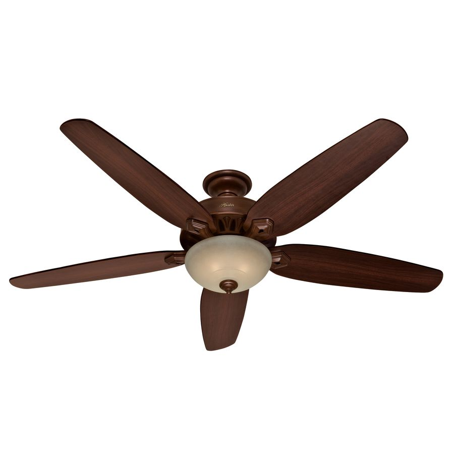 46+ Living room fans lowes ideas