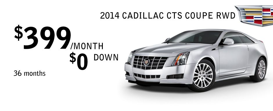 cadillac west standard at texas deals leasing great alderson specials in cts find lease