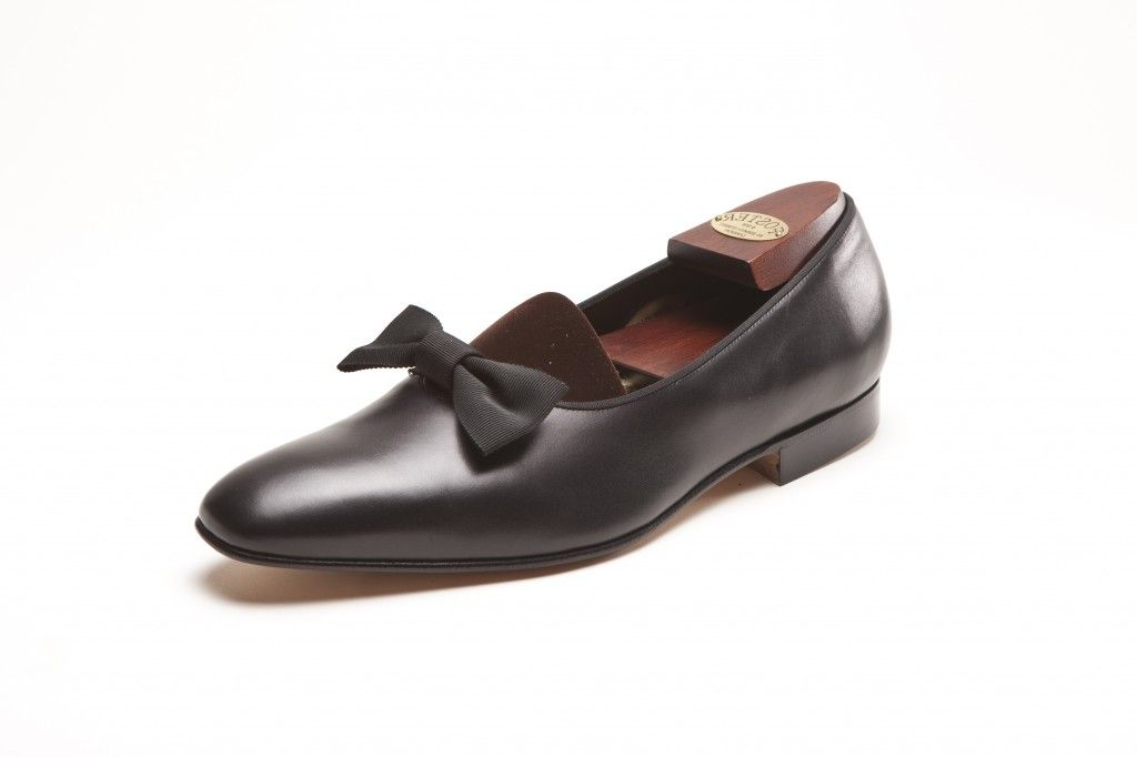 Foster & Sons HOLYROOD - formal shoe