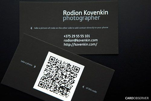 50 best photography business card examples inspiration pixel 50 best photography business card examples inspiration pixel curse reheart Images