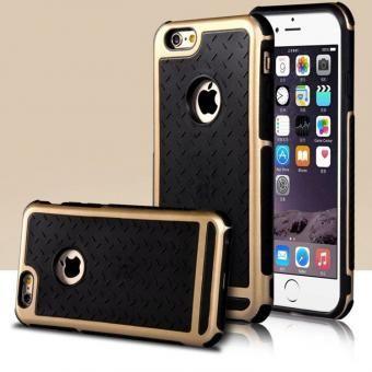 funda iphone 5s linio