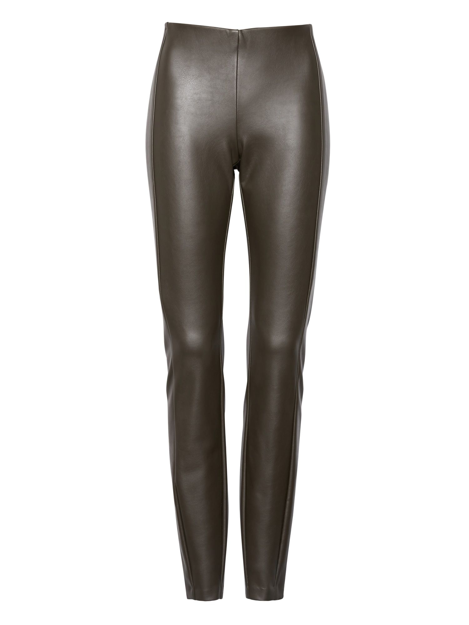 Login Leather Pant Leather Pants Pants