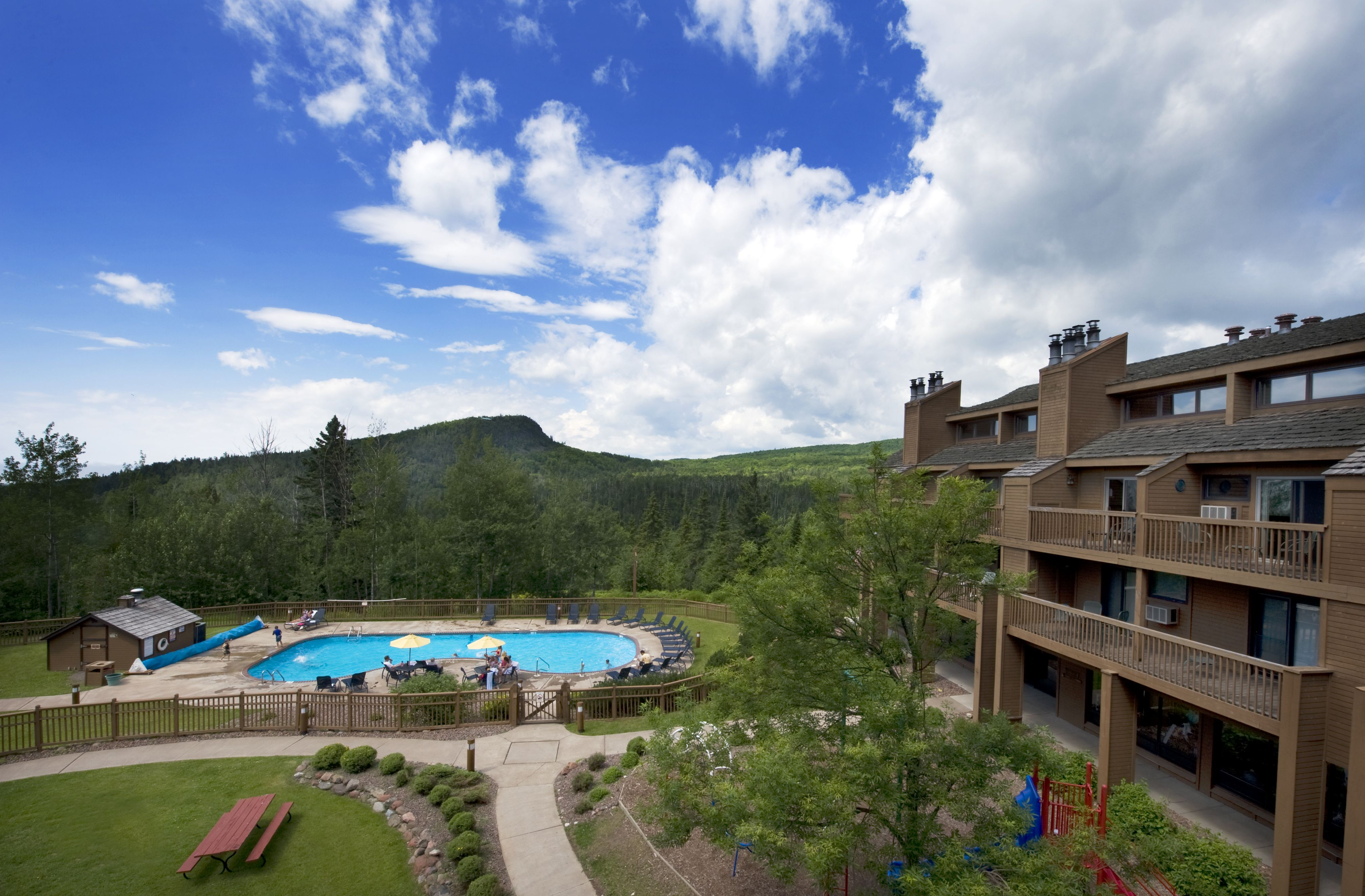 Pin by Odyssey Resorts on Views from Lake Superior's North