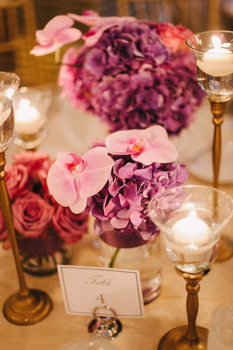 NYC Wedding at The Roosevelt Hotel from Judy Pak Photography ...