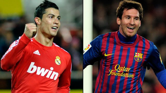 watch real madrid vs barcelona live online now at watchespn or