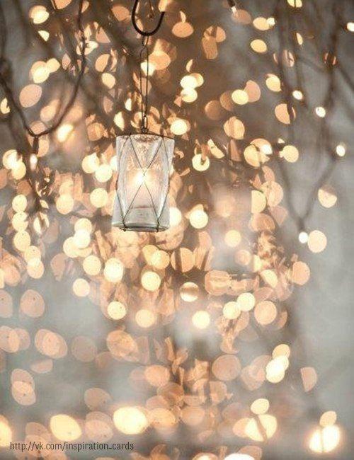 Зимние сказы. | Китайские фонарики, Фотографии фонов ...