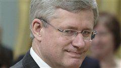 El NPD dice que Ottawa tiene como blanco organizaciones civiles