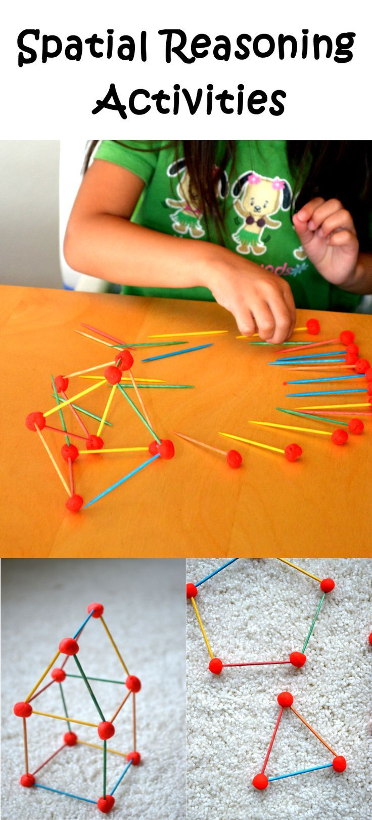 Spatial Reasoning - Visualize Shapes Through Play ...