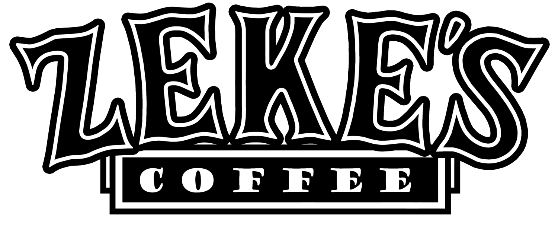Zeke S Coffee Pittsburgh Coffee Pittsburgh Green Christmas