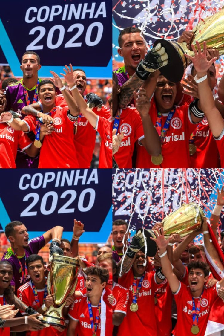Football Final in 2020 (With images) Sports