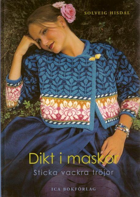 Photo of dikt-i-maskor